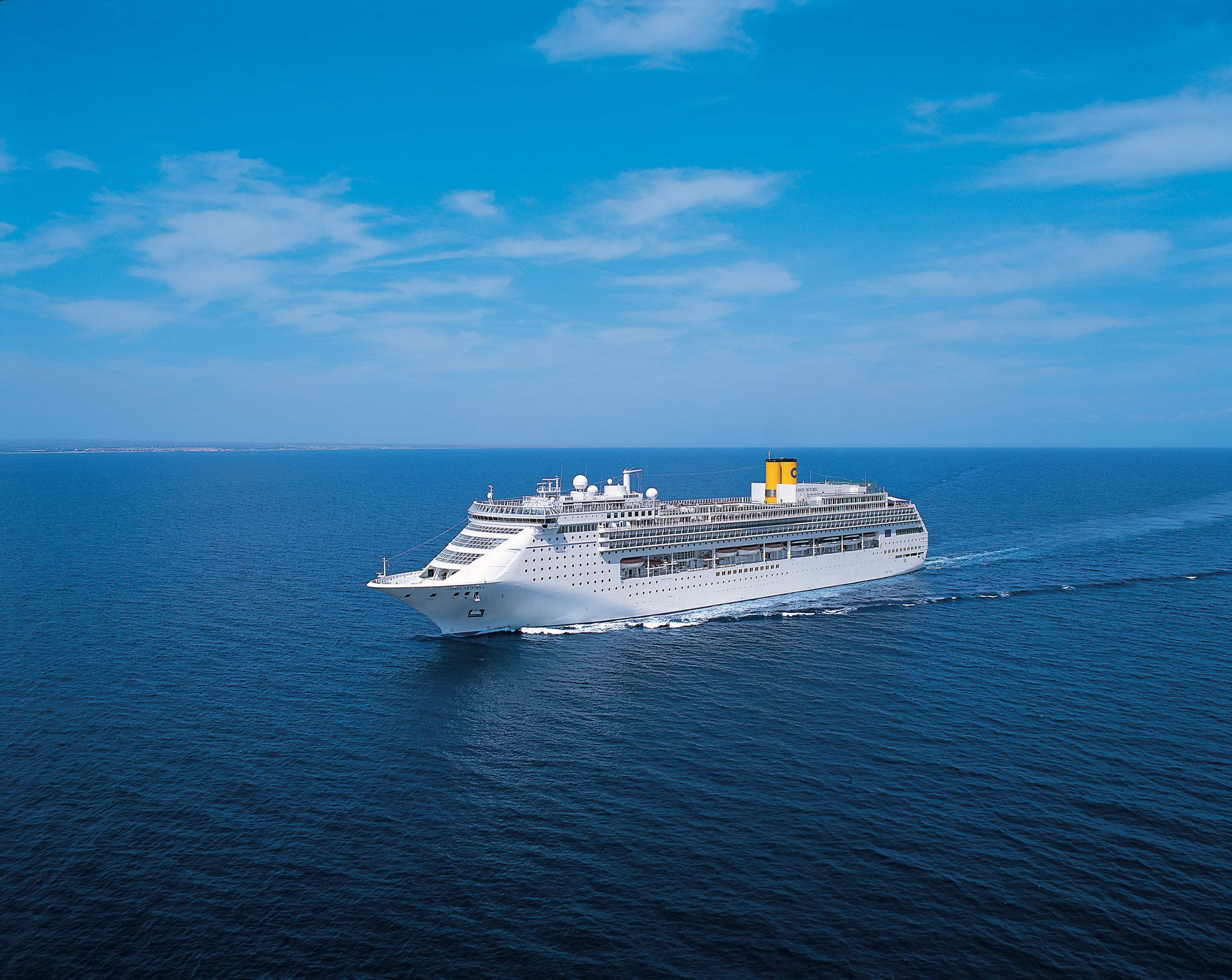 mumbai_cruise_1570089261277.jpg