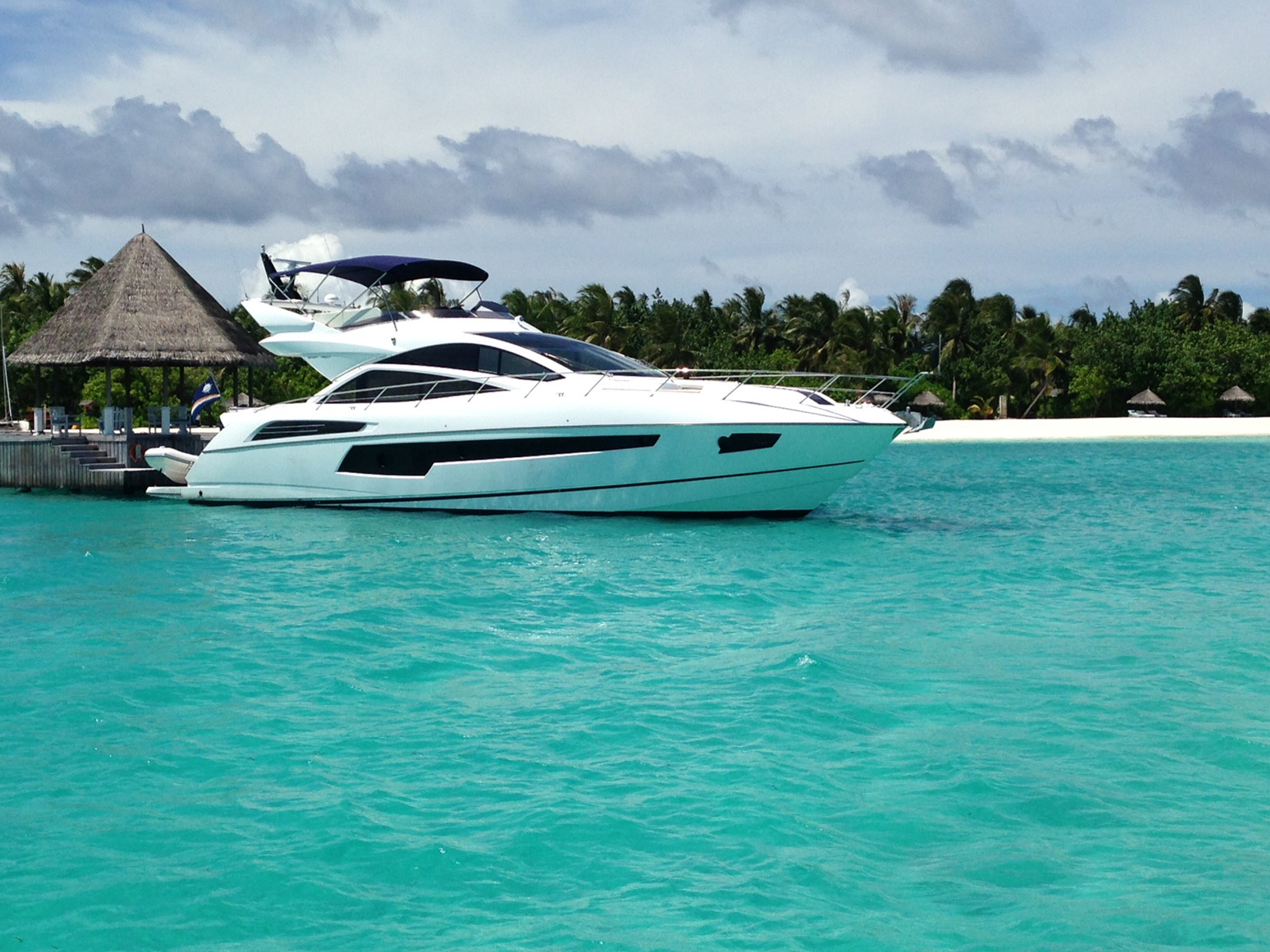 The-fantastic-Maldives-yacht-charter-destination-in-the-Indian-Ocean.jpg