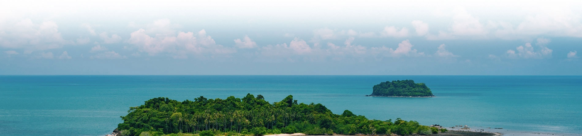 Beach Tour Package in Andaman Islands
