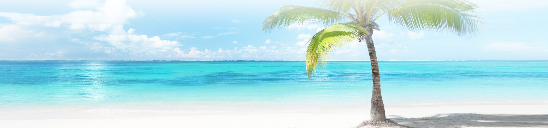 Holiday Packages in Andaman Islands