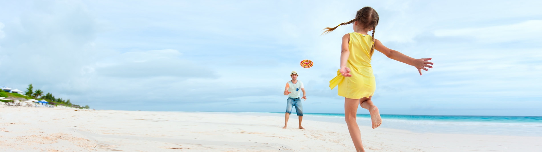 Best Andaman Tour Packages
