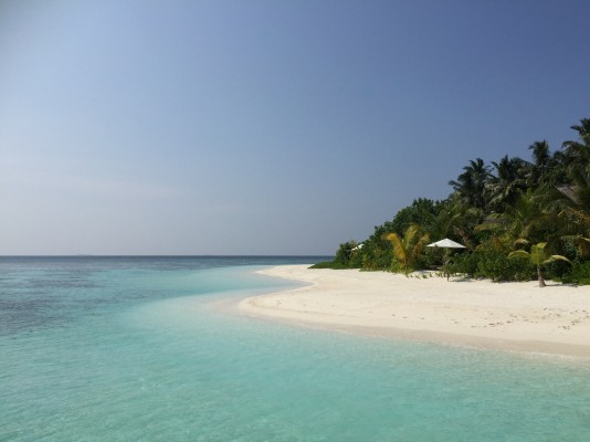 Know All About Holidaying in Inglis Island