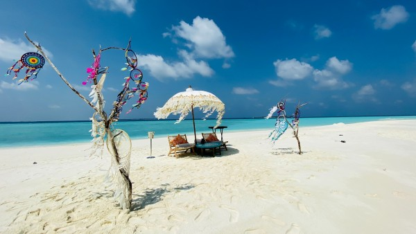 Know All About Vacationing in Port Blair