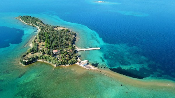 Explore Peaceful Guitar Island in The Andamans