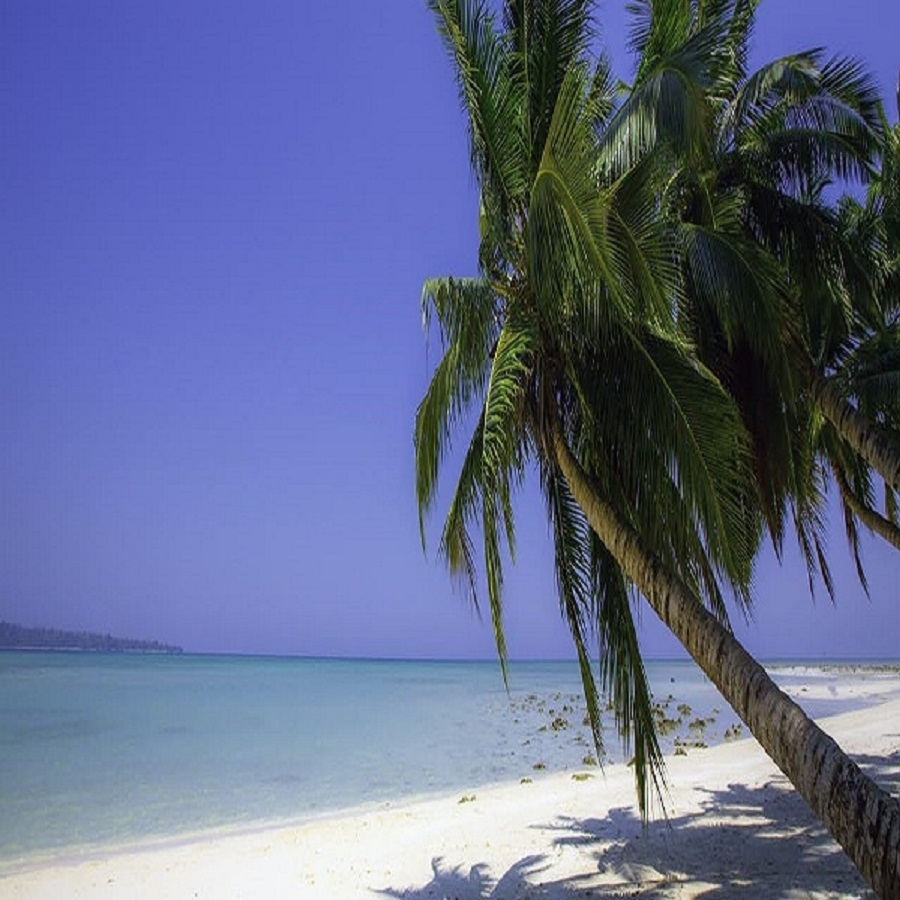 Andaman Extravagance Package