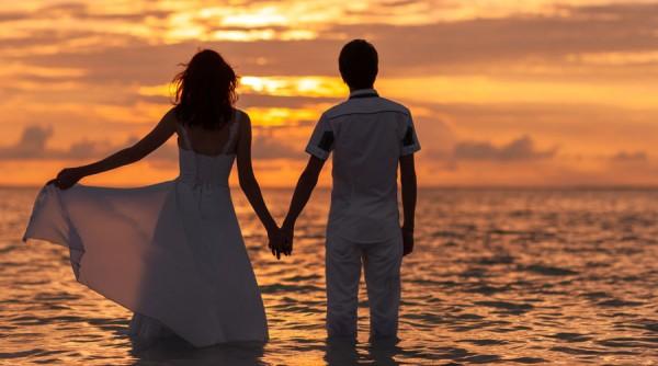 Andaman Honeymoon Package  6 nights & 7 days