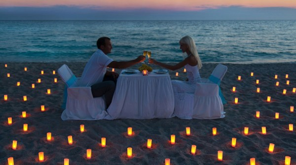 Honeymoon Trip in Andaman & Nicobar Islands for 3 Nights & 4 Days